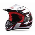 beautiful kids Motorcross helmet--ECE/DOT Certification Approved
