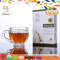 Health Slim Fit Instant Pure Tea Extract Oolong Tea Leaf extract