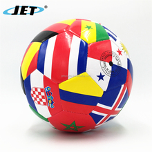 2018 Soccer Ball Products Soccer Balls for Russia World Cup