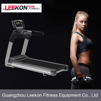 LEEKON LK-705-68 Heavy duty best price on treadmills