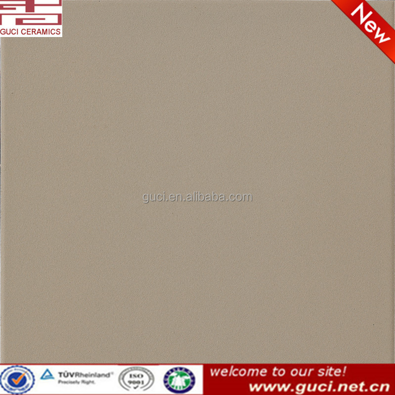 Blackish green acid resistant anti skid ceramic floor tiles