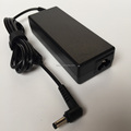 19V4.74A laptop battery charger 90w slim laptop charger 5.5*2.5MM for asus