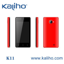 2014 High Quality New Design cheap android cellphone