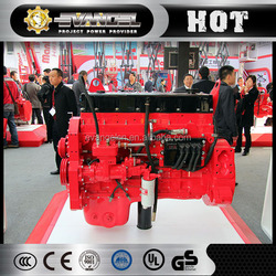 Diesel Engine Hot sale high quality motorcycle 70cc engine parts