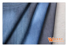 B1449-A composition of cotton polyster spandex fabric