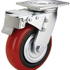 Korea Style Heavy Duty Caster Wheel