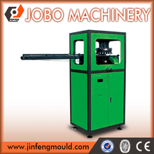 JOBO JINFENG Machinery efficient cap crimping machine cap folding machine