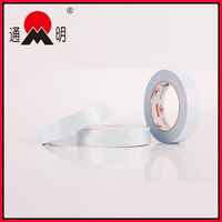 Economic and Reliable mirror double sided tape with cheap price