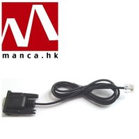 Manca HK--DB9 Console Cable