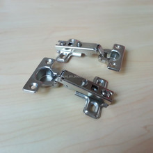 Furniture Accessory Hidden Door Hinge For Furniture