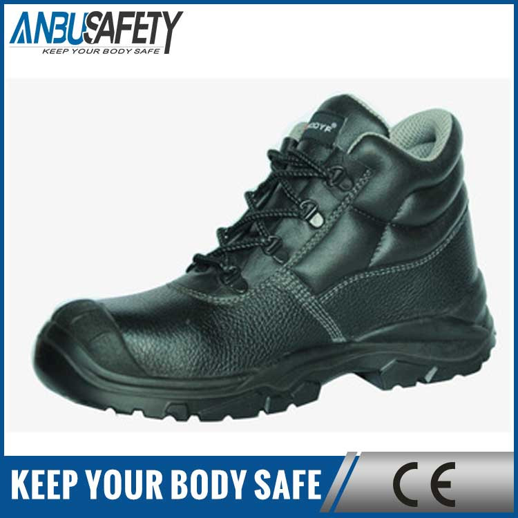 New design mining safety equipment with low price