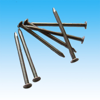 common nail, Common Iron Nails, common Wire nails with factory price