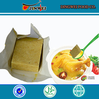 wholesale australia chicken bouillon cube