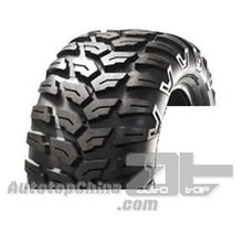High Performance Rubber Tire 26*11R14 ATV Tires With DOT E4