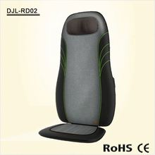 Neck And Back Infrared Body Massage Equipment