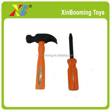 Promotional toys plastic mini toy tools