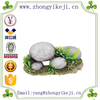 /product-detail/factory-custom-made-handmade-carved-fashion-polyresin-garden-pebble-stone-decoration-60240664699.html