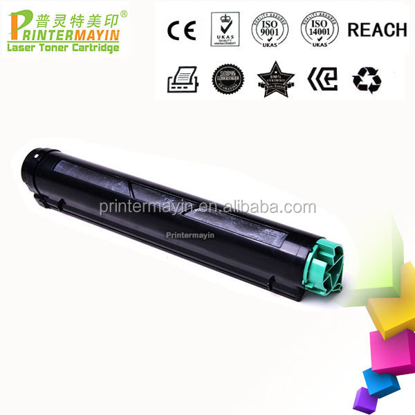 printer toner for OKIDATA B430/440--B430 Toner