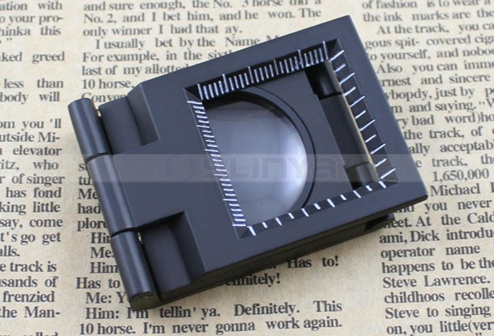 Fold magnifying (15)