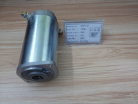 12v 79mm geared for Hydraulic Oil Pump mabuchi dc motor 12v
