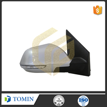 Cost price quality rearview mirror chrome car paint for pickup6