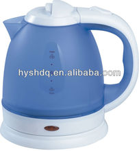 Double Shell Electric Kettle Made In China for Sale