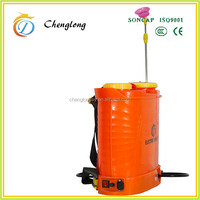 Factory Direct Selling Intelligent Pump Agricultural