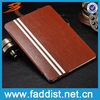 high quality case for ipad air,PU leather case for Ipad Air 5
