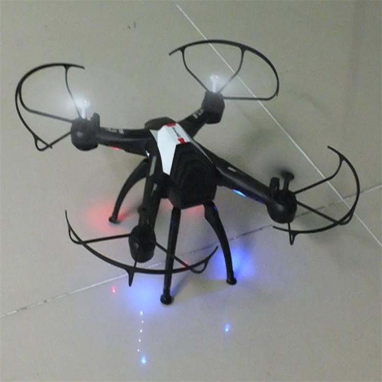 2017,Mini,Black&White,China,ABS,360 degree roll,A key return,4 channel,betery,RC model,Radio control toy,UAV drone