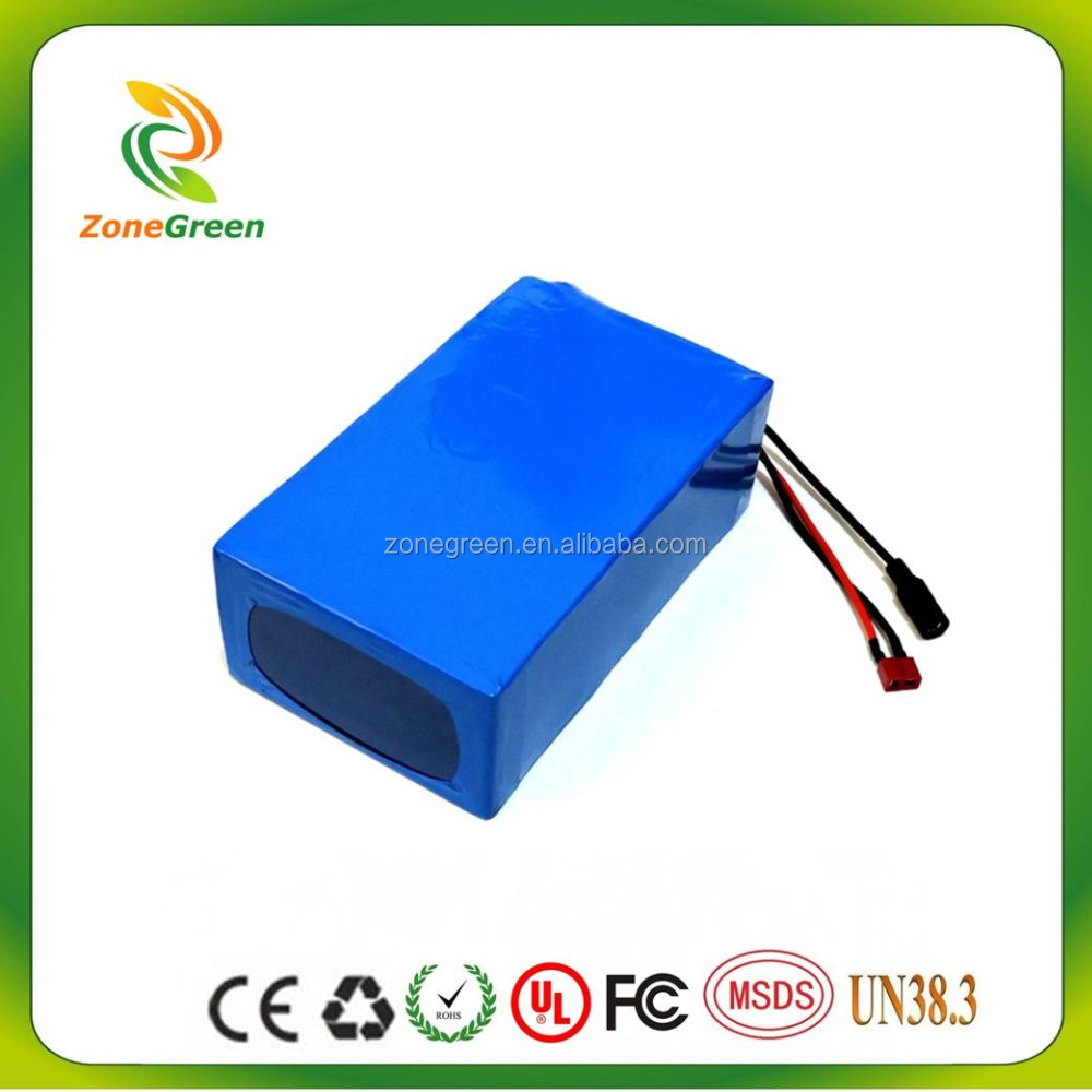 12v 10ah 15ah 20ah 30ah lithium battery for Solar Storage Solar Systems