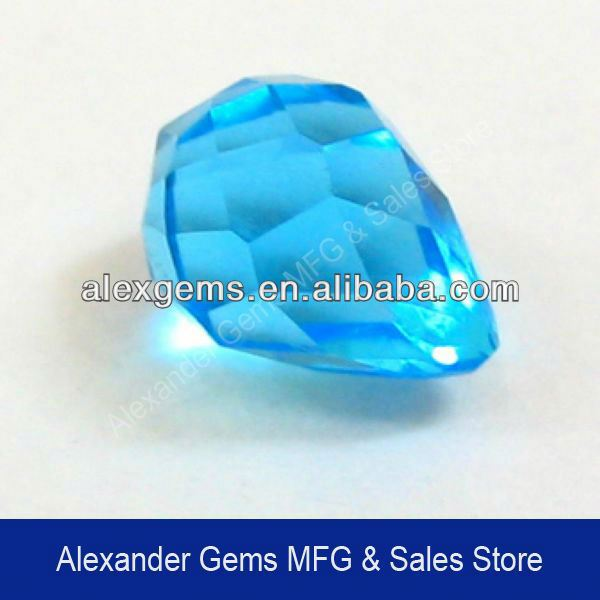 2014 TOP SELLING hand blown glass beads