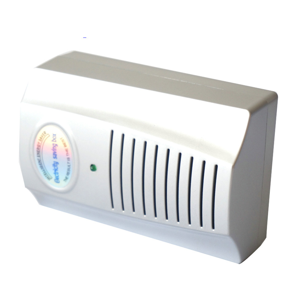 SD005 25KW for home use Low price US/AU/EU/UK Plug Energy power saver box ,Electricity saving box.