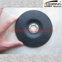 good quality and best selling backing pad hook and loop disc