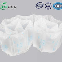 Direct Sale New Products Air Packaging