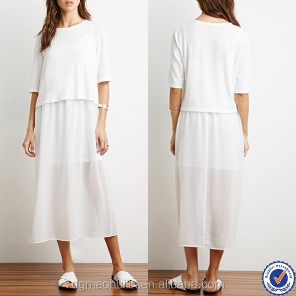 Guangzhou Shipping Usa Designer Clothing Manufacturers In
