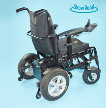 Showgood wheelchair Top quality home disability care products for people