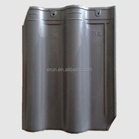 China manufacturer corrugated color steel roof tile with CE Certificate