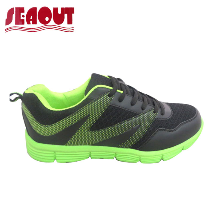 high quality oem stock sport shoes stock shoes buy stock