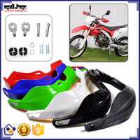 BJ-HG-001 High quality acerbis oem handguards motorcycle