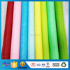 Chemical Bonded Non-Woven Fabric High Quality Flower Wrapping Paper Good Wrapping Paper