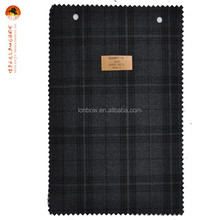 Tailored Similar for loro piana wool fabric