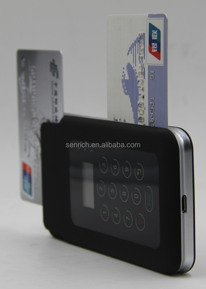 List Manufacturers of Metal Business Card Cases, Buy Metal ...