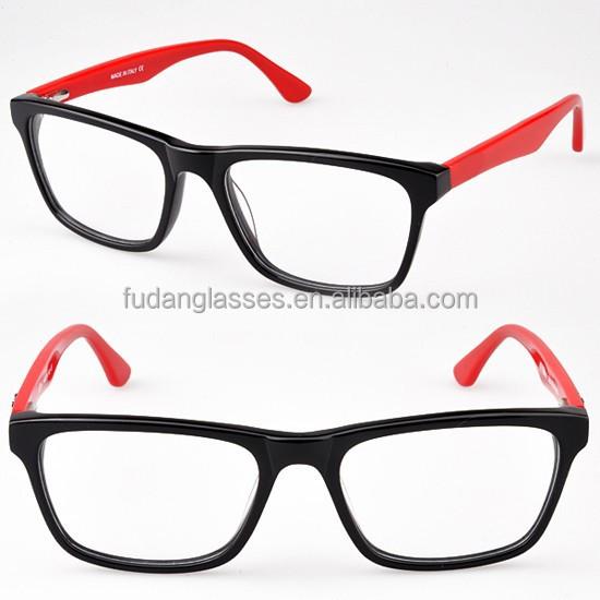 italien design brillen neues modell brillenrahmen brillen 2015 brillenmode 5279 modell. Black Bedroom Furniture Sets. Home Design Ideas