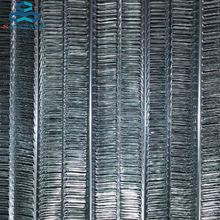 China Manufacture Galvanized High Rib Lath Metal Wire Mesh