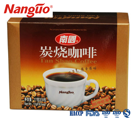 China Instant Coffee 170g