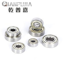 China Supply Deep Groove Ball Bearing Price List,Different Ball Bearing for Sale