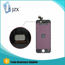 Free shipping for iphone 5 mirror lcd,for iphone 5 lcd repair parts,lcd screen display for iphone 5 accept paypal