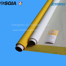 micro polyester filter screen mesh