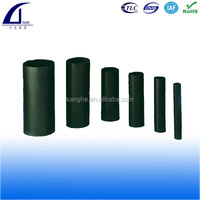 Pipeline anti-corrosion Heat Shrinkable Sleeve Tubing