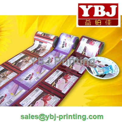 food package protective plastic film bottle pvc plastic film plastic wrap film